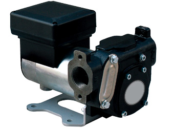 Europ_hydro_accessoires_reservoirs_hydrauliques_GMPGO